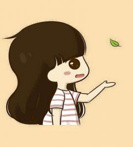 avatar doi cho 2 nguoi