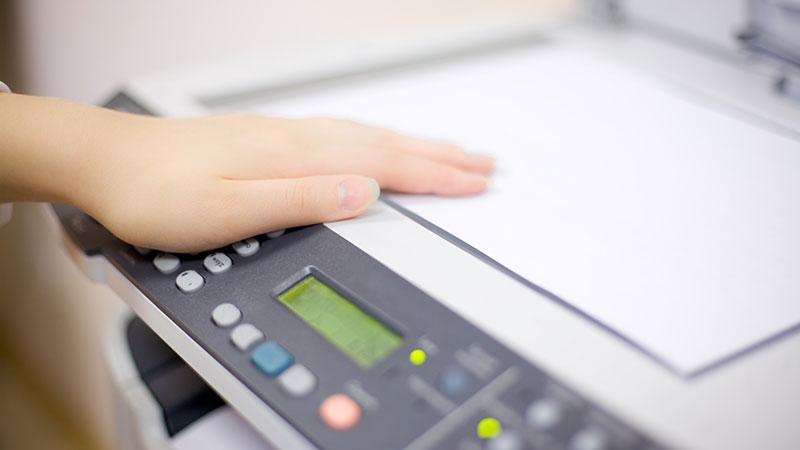 dich vu cho thue may photocopy
