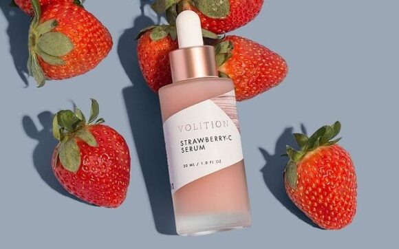 strawberry-c-serum-duong-da