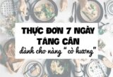 thuc-don-tang-can-cho-nu