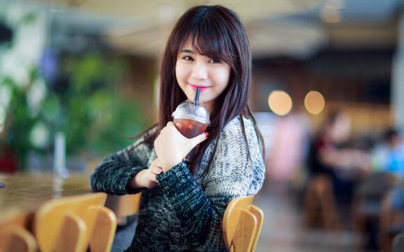 Hình ảnh gái xinh hot girl Việt Nam dễ thương đẹp nhất