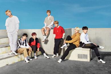 Ảnh BTS Hình ảnh nhóm nhạc Hàn Quốc BTS cute mới nhất