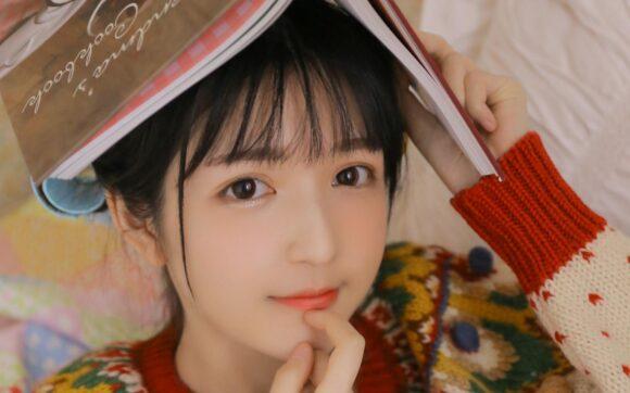 ảnh gái xinh 2k dễ thương cute