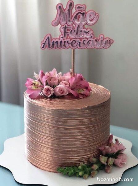 hình ảnh bánh sinh nhật đẹp cho nữ