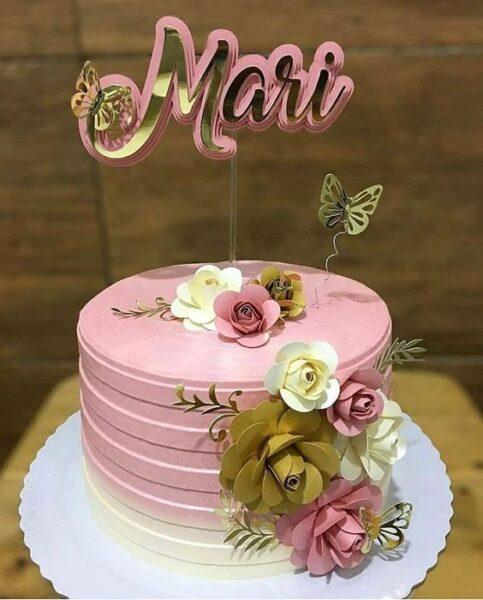 hình ảnh bánh sinh nhật đẹp nhất thế giới