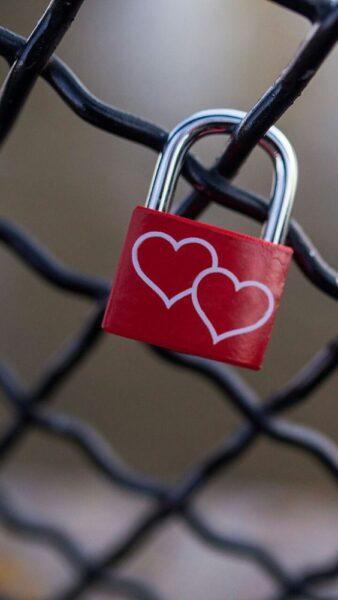 hình ảnh chìa khóa tình yêu valentine