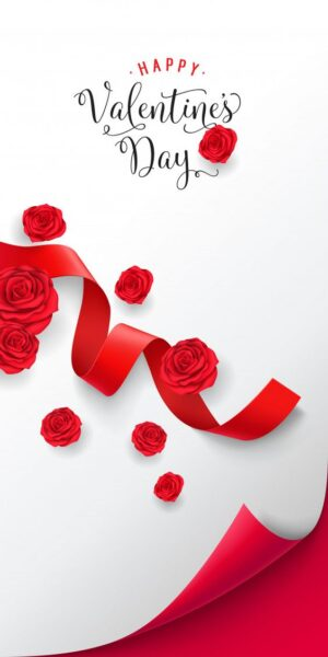 hình nền chúc mừng ngày valentine dành tặng vợ