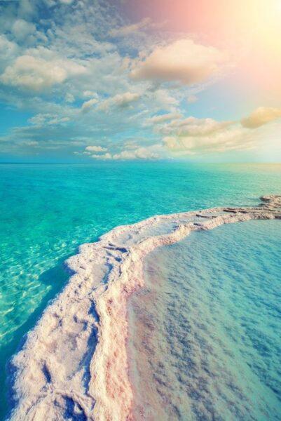 hình nền biển đẹp nhất cho iphone