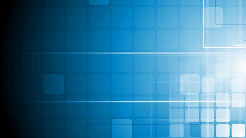 background xanh dương cho powerpoint