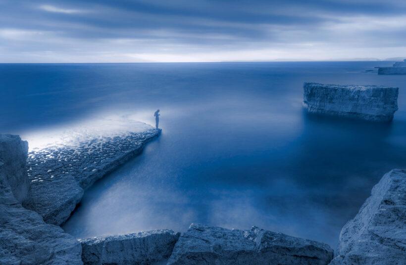 background xanh dương đẹp nhất