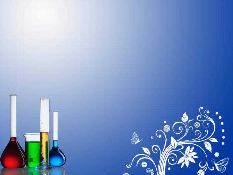 hình ảnh màu xanh dương cho powerpoint