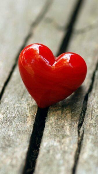 hình ảnh trái tim đẹp nhất