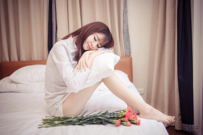 hình nền hot girl xinh đẹp cho pc