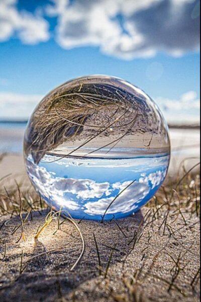 hình nền iPhone 6 về biển