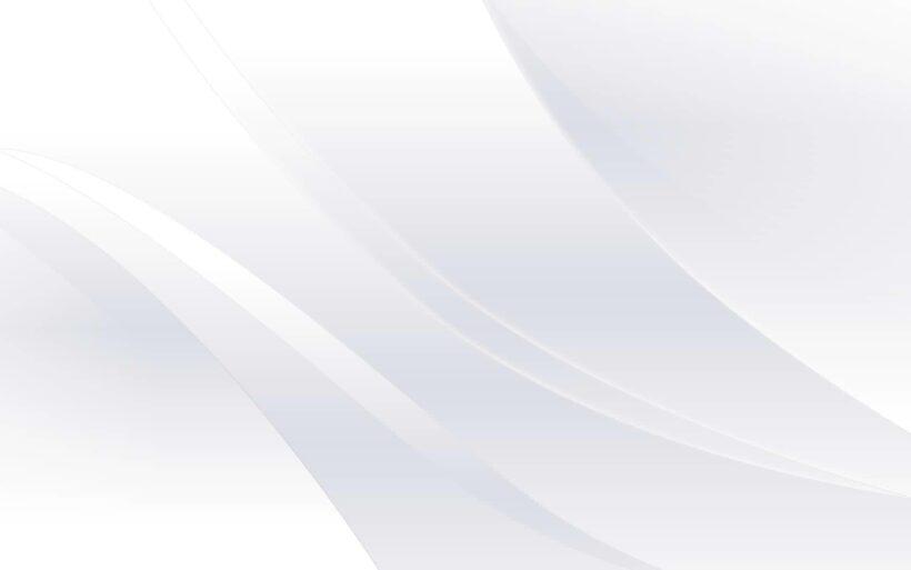tải hình nền trắng tinh