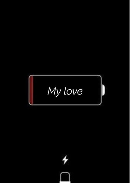 avatar đen trắng buồn về tình yêu