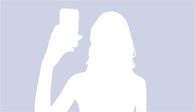 avatar facebook độc cho nữ