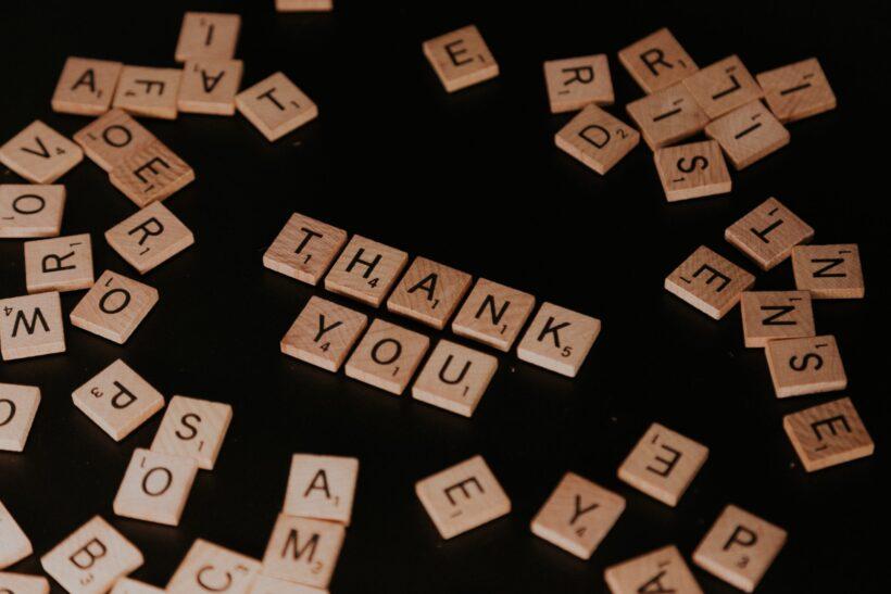 download hình ảnh cảm ơn