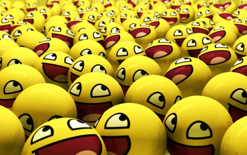 download hình ảnh mặt cười