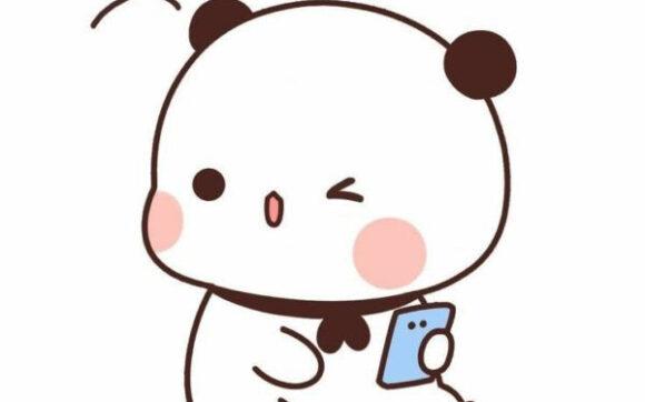 hình ảnh avatar dễ thương cute