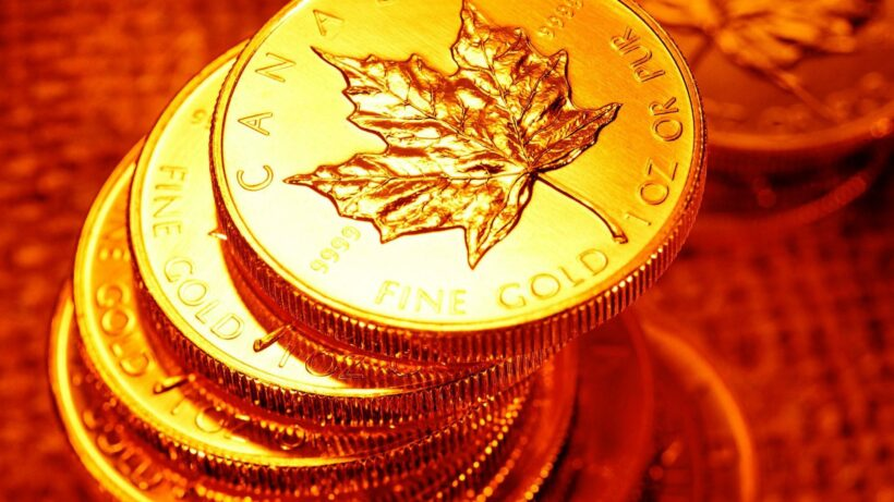 hình ảnh đồng tiền xu