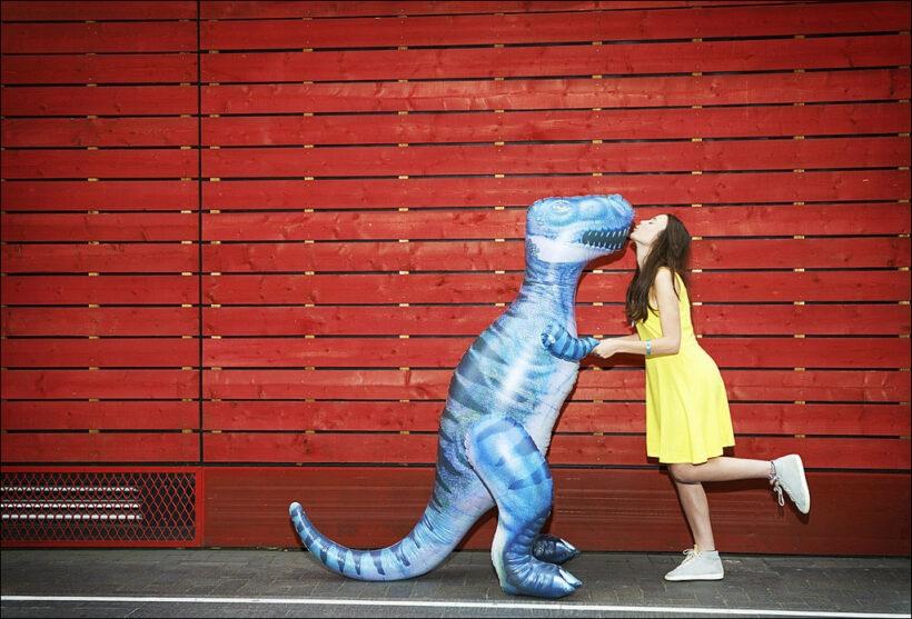 hình ảnh hôn nhau đẹp và dễ thương