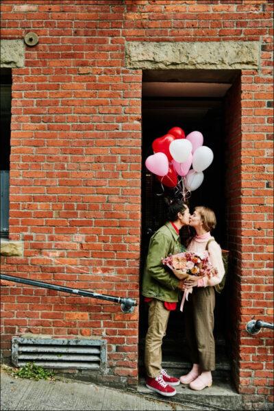 hình ảnh hôn nhau đẹp và ngọt ngào