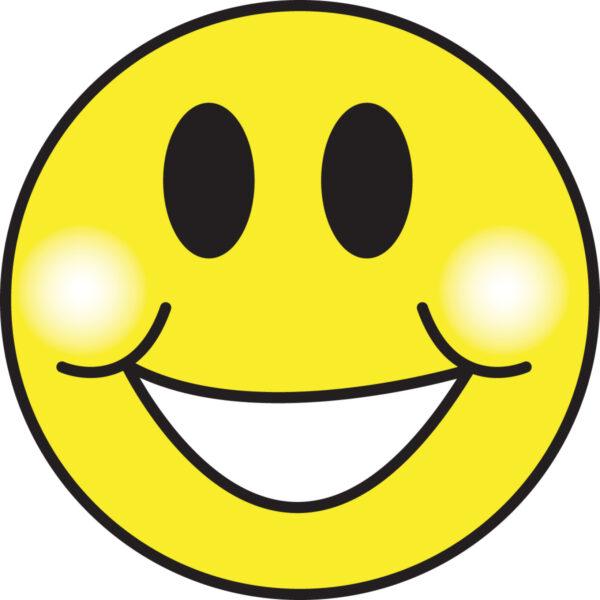 hình ảnh khuôn mặt cười