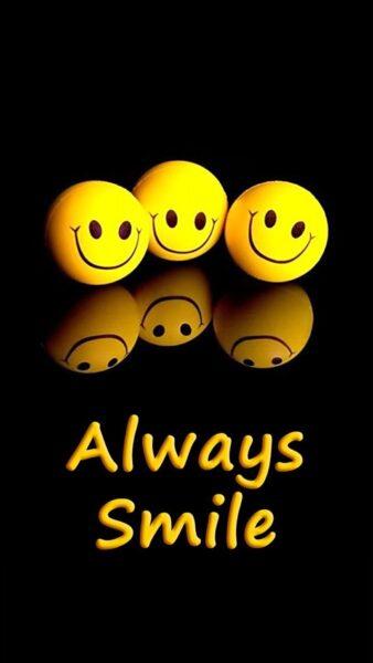 hình ảnh mặt cười đáng yêu
