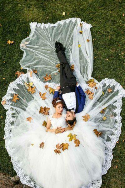 hình ảnh váy cưới đẹp nhất cho cô dâu chú rể