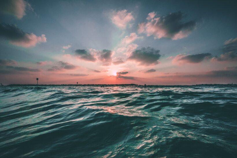 tải hình ảnh nước đẹp nhất