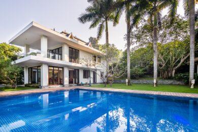 family villa phú quốc
