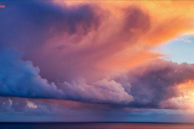 hình ảnh mây