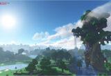 hình ảnh minecraft 3d