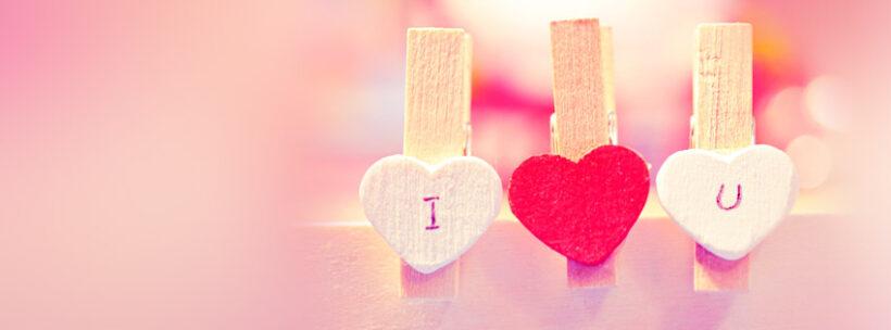 ảnh bìa tình yêu cho facebook đáng yêu
