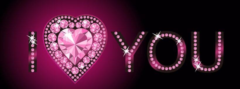 Tổng hợp hình ảnh ảnh bìa facebook tình yêu lãng mạn