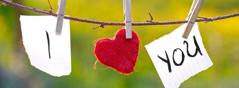 ảnh bìa tình yêu cho facebook - i love you