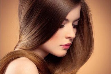 Hình ảnh tóc đẹp