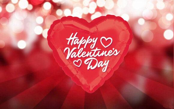hình ảnh valentine đẹp