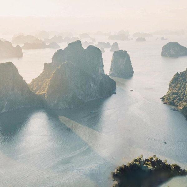 Hình ảnh đẹp thiên nhiên Việt Nam (54)