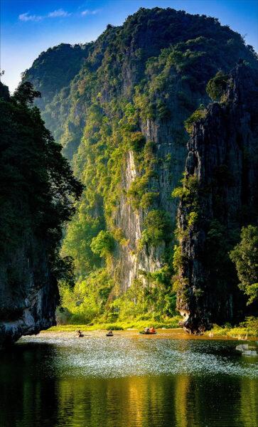 Hình ảnh đẹp thiên nhiên Việt Nam (88)