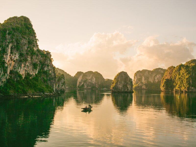 Những ảnh đẹp thiên nhiên Việt Nam (2)
