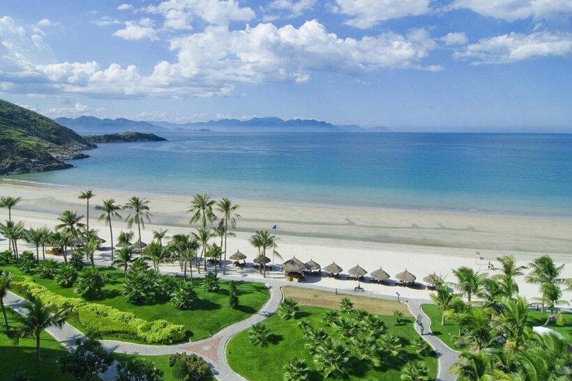 Những ảnh đẹp thiên nhiên Việt Nam (46)