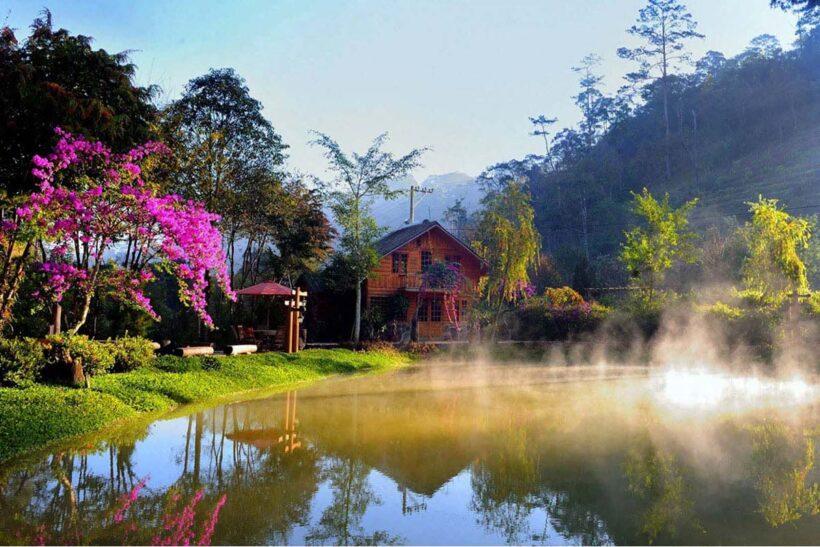 Những ảnh đẹp thiên nhiên Việt Nam (49)