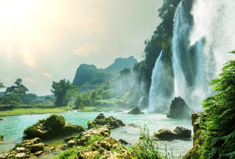 ảnh đẹp thiên nhiên Việt Nam (80)