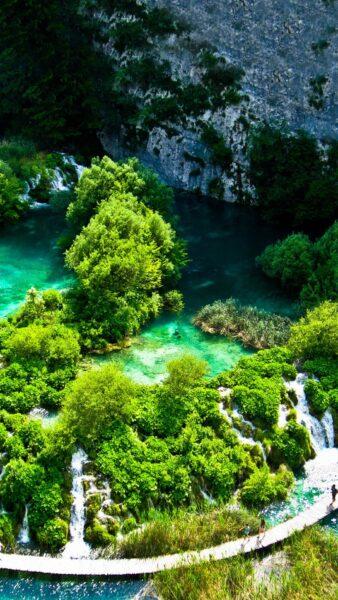 ảnh đẹp thiên nhiên Việt Nam (81)
