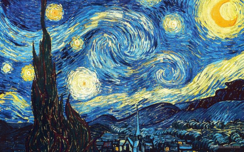 Bức tranh đẹp nổi tiếng thế giới của Picasso